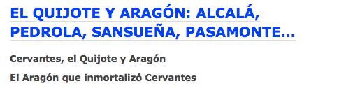 http://antoncastro.blogia.com/2015/020103-el-quijote-y-aragon-alcala-pedrola-sansuena-pasamonte....php