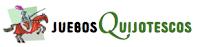 JUEGOS QUIJOTESCOS