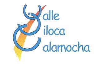 http://iescalamocha.es/