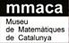 www.mmaca.cat