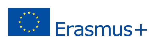 http://ec.europa.eu/programmes/erasmus-plus/index_es.htm