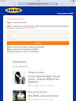 https://sites.google.com/a/ieschavesnogales.es/ieschn-digital/otras-noticias