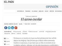 https://sites.google.com/a/ieschavesnogales.es/ieschn-digital/noticias-ieschn
