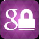https://accounts.google.com/ServiceLogin?sacu=1&continue=https%3A%2F%2Fwww.google.es%2F%3Fgfe_rd%3Dcr%26ei%3DRQUCU-qeJaXT8gf07IDQBw&hl=es#identifier