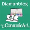 Diamanblog