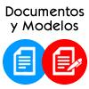 Documentos y modelos