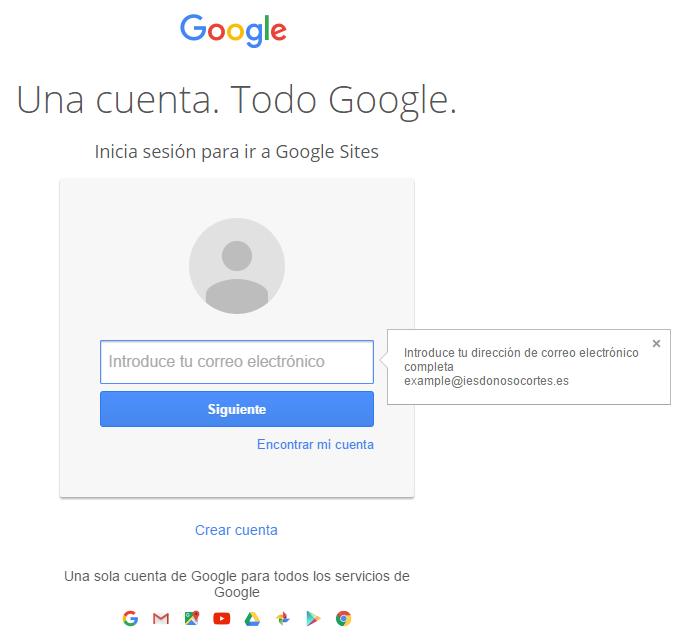 https://accounts.google.com/AccountChooser?hd=iesdonosocortes.es&continue=https%3A%2F%2Fsites.google.com%2Fa%2Fiesdonosocortes.es%2Fgestion%2F&followup=https%3A%2F%2Fsites.google.com%2Fa%2Fiesdonosocortes.es%2Fgestion%2F&service=jotspot&ul=1