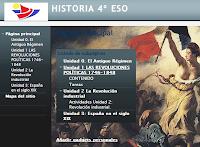 Site Antonio Ortega