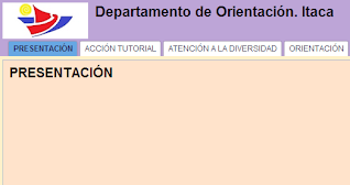 https://sites.google.com/a/iesitaca.org/departamento-de-orientacion-itaca/