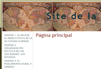 https://sites.google.com/a/iesitaca.org/site-de-la-profesora-marilo-merida/