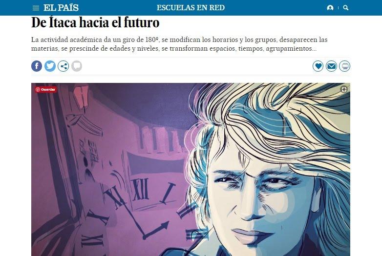 https://elpais.com/elpais/2018/01/29/escuelas_en_red/1517229595_356230.html