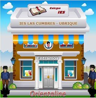 http://www.orientaline.es/?yafxb=81131