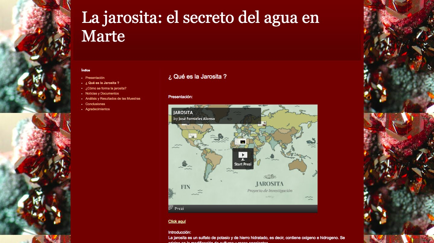 http://proyectojarosita.blogspot.com.es/p/inroduccion.html