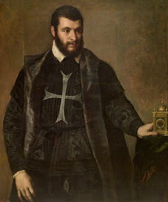 b0913c99a7d4 Autor  Tiziano Fecha  1550. Estilo  Renacimiento Italiano Museo  Museo del  Prado Características  122 x 101 cm. Material  Oleo sobre lienzo