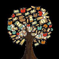 https://bibliotecavaldemedel.blogspot.com.es/
