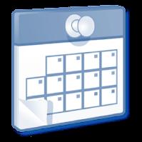https://sites.google.com/a/iesovaldemedel.es/informacion/calendario
