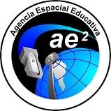 http://agenciaespacialeducativa.blogspot.com.es/