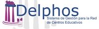 https://delphos.jccm.es/