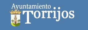 http://www.torrijos.es/