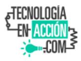 http://www.tecnologiaenaccion.com/