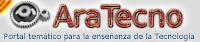 http://catedu.es/aratecno/