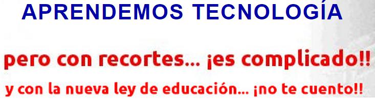 http://aprendemostecnologia.org/?s=cuaderno+de+tecnolog%C3%ADa
