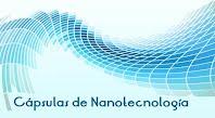 http://capsulasdenanotecnologia.es/
