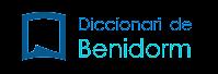http://www.diccionaridebenidorm.org/