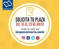 http://iesperemaria.edu.gva.es/iesperemaria/index.php/9-secretaria/114-fechas-de-admision-para-eso-y-bachiller-curso-2017-19