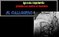 https://sites.google.com/a/iespuertodelatorre.org/antonio-calero/jose-maria-torrijos/home/Gallinero.png?attredirects=0