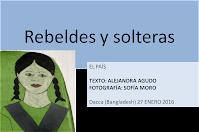 https://sites.google.com/a/iespuertodelatorre.org/antonio-calero/jose-maria-torrijos/home/Rebeldes%20y%20solteras.png?attredirects=0