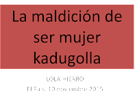 https://sites.google.com/a/iespuertodelatorre.org/antonio-calero/jose-maria-torrijos/home/Mujer%20kadugolla.png?attredirects=0