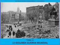 https://sites.google.com/a/iespuertodelatorre.org/antonio-calero/presentaciones-2/1BACH_TEMA11_IMAGEN.png