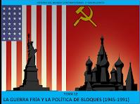 https://sites.google.com/a/iespuertodelatorre.org/antonio-calero/presentaciones-2/1BACH_TEMA12_IMAGEN.png