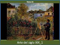 PRESENTACIONES ARTE 2º BACHILLERATO - Antonio Calero