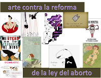 https://sites.google.com/a/iespuertodelatorre.org/antonio-calero/jose-maria-torrijos/home/ARTE%20CONTRA%20LEY%20ABORTO.png?attredirects=0