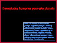 https://sites.google.com/a/iespuertodelatorre.org/antonio-calero/jose-maria-torrijos/home/DEMASIADOS%20HUMANOS%20PARA%20ESTE%20PLANETA.png?attredirects=0