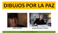 https://sites.google.com/a/iespuertodelatorre.org/antonio-calero/jose-maria-torrijos/home/DIBUJOS%20POR%20LA%20PAZ.png?attredirects=0