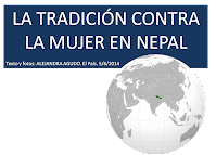 https://sites.google.com/a/iespuertodelatorre.org/antonio-calero/jose-maria-torrijos/home/MUJERES%20NEPAL.png?attredirects=0