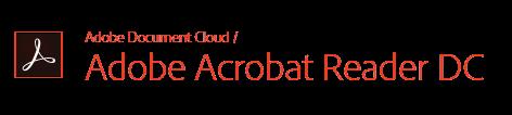 https://acrobat.adobe.com/es/es/acrobat/pdf-reader.html