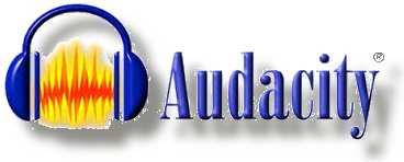 http://www.audacityteam.org/
