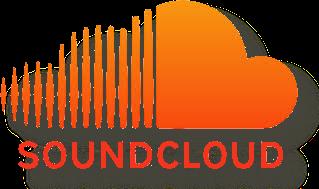 https://soundcloud.com