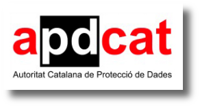 http://www.apdcat.net/ca/index.php