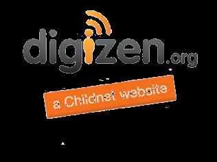 http://www.digizen.org/resources/cyberbullying/films/es/lfit-film.aspx