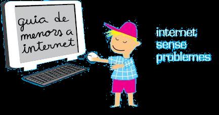 https://sites.google.com/a/iessantacolomadefarners.cat/digitalscf/seguretat-a-internet/guiamenors.PNG?attredirects=0