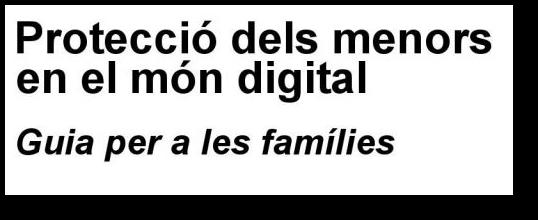 http://www.cac.cat/pfw_files/cma/Documents/Diptic_Consell_internet_CA.pdf