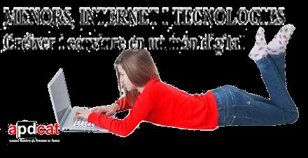 http://www.apdcat.net/ca/contingut.php?cont_id=184&cat_id=215