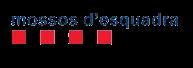 http://mossos.gencat.cat/web/.content/home/05_prevencio/internet_segura/docs/internet.pdf