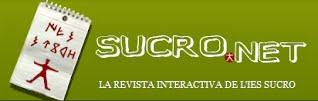 http://revistasucro.blogspot.com.es/