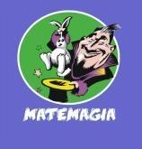 http://www.matematicasdivertidas.com/Matemagia/matemagia.html